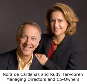 Nora Rudy  NJ Senior Care Experts