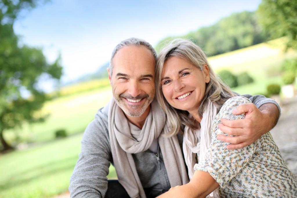 Fl Swedish Seniors Singles Dating Online Site