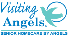 Visiting Angels helps New Jersey seniors with daily living needs, allowing them to live at home safely & less expensively than in a facility.