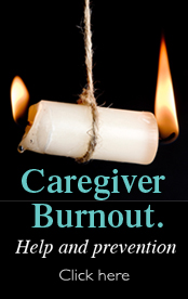 MOST_Banner_VisitingAngels_CaregiverBurnout