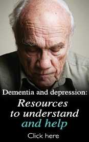 MOST_Banner_VisitingAngels_Dementia-Depression