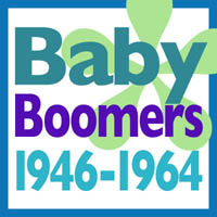 Are you a baby boomer? Get excited about products geared ...