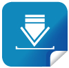 download-icon_VA