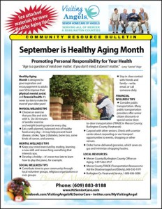 September Healthy Aging 2015 front SM