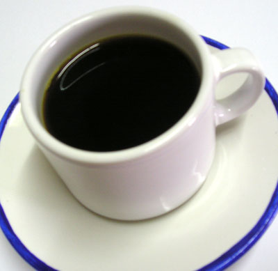 Increasing Your Risk Coffee NJ Adult and Senior Home Care