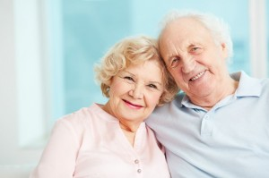 New Jersey Alzheimer's and Memory Care Services