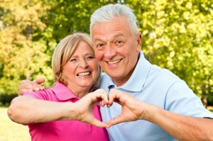 In-Home Cardiac Care in New Jersey