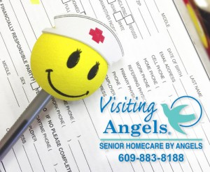 Nurse-Visiting-Angels-NJ