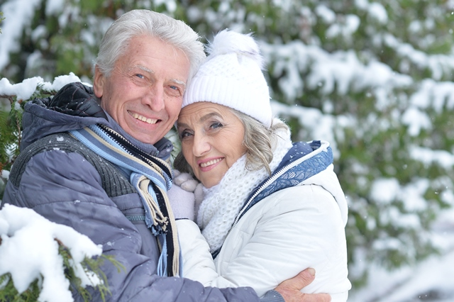 winter-safety-in-home-senior-care-burlington-country-new-jersey